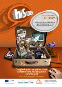 History_flyer_A5_Recto