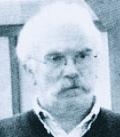 Jacques Birebont